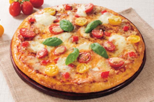 産直トマトのリストランテマルゲリータ