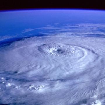 台風上陸の心配はなさそう!