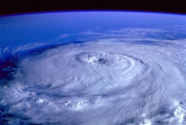 台風上陸の心配はなさそう!サムネイル